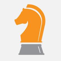 chess_piece