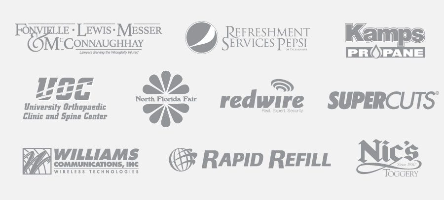 ourclients_logos-all-grey