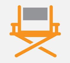 productionchair